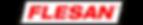 logo flesan.png