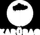 Karubag Logo Vector Blanco.png