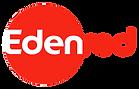 Edenred_Logo Blanco.png