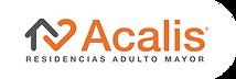 Acalis Logo.png