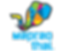 logo-maprao.png