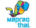 logo-maprao.png