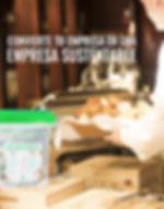 Banner Empresas Oswald v2.jpg