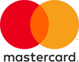 1200px-Mastercard-logo.png