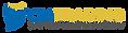 logo_CMT_desktop.png