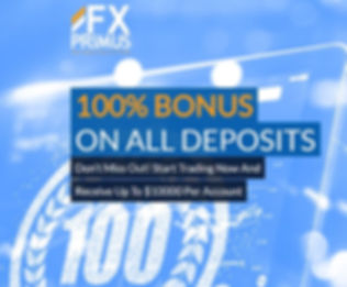 FXPRIMUS-match-your-deposits.jpg