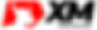 logo-forex-vps-xm.png