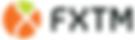 fxtm_logo.png