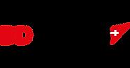 cropped-BDSwiss-logo-200x200c-01.png
