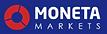moneta-markets-logo 2.png