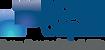 ICM-Capital-logo.png
