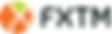 fxtm_logo_edited.png