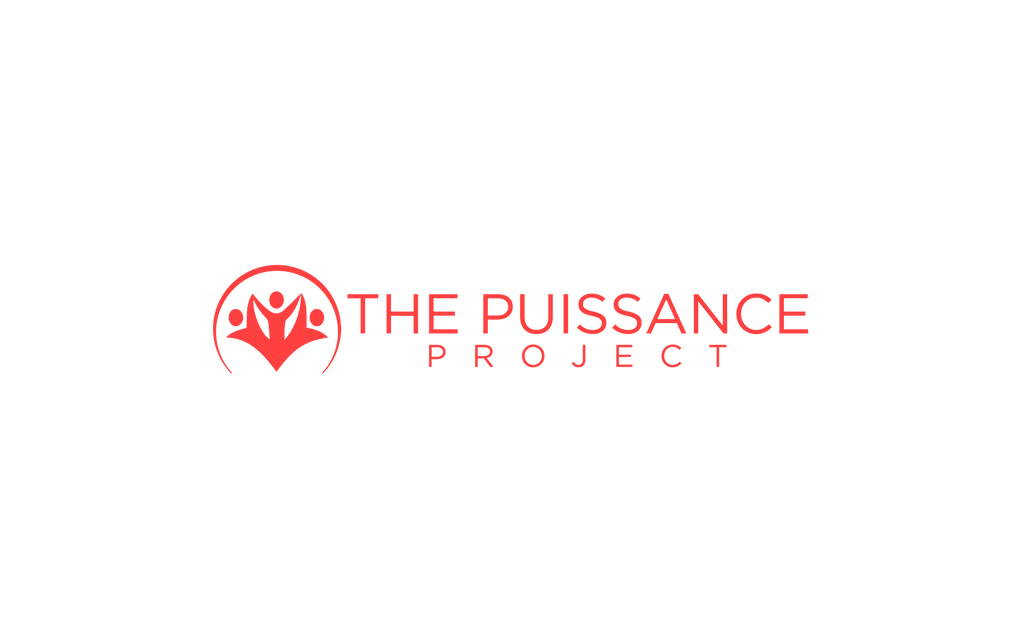 The Puissance Project png Logo.png