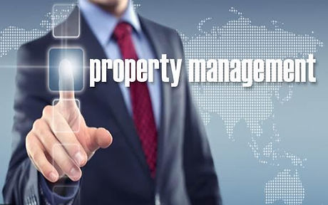 MultiFamily Solutions Property Management