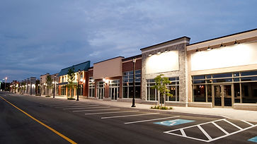 shopping-mall-retail-space-commercial-nk
