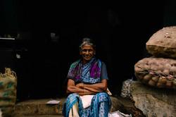 aman-bhargava-268332-unsplash