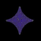 Metropolitan Services Logo.png