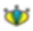 LYNY_logo-only_yellow-blue_RGB.png