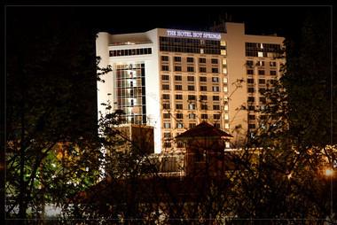 hotel103.jpg