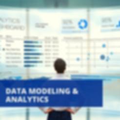Data Modeling Analytics.png