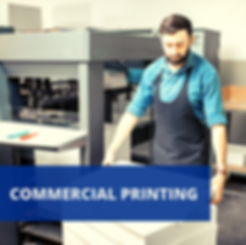 Commericial Printing.png