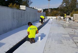 Roof Leak Crew 2.jpg