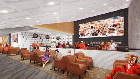 Clemson University  Clemson, South Carolina-draft-highres-1.jpg
