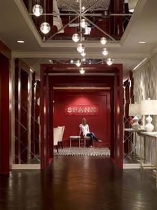 Spanx Atlanta Headquarter