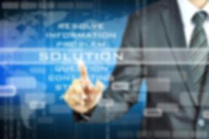MultiHousing Solutions Real Estate Advisory