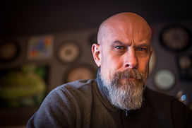 Westernman-bald-beard-1900737_small.jpg