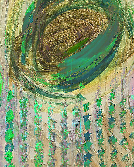 Twirl - Kelly