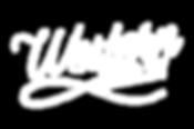 Western-Man-Logo-White.png
