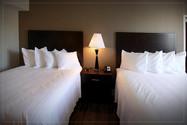 room202.jpg