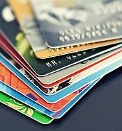 The Metropolitan Companies Card Production