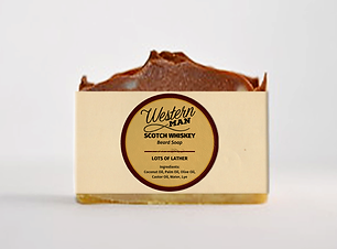 BrownSoap_label_3326.png