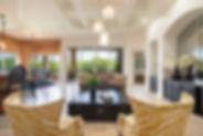 10728 Mirasol Drive 403-large-002-014-Li