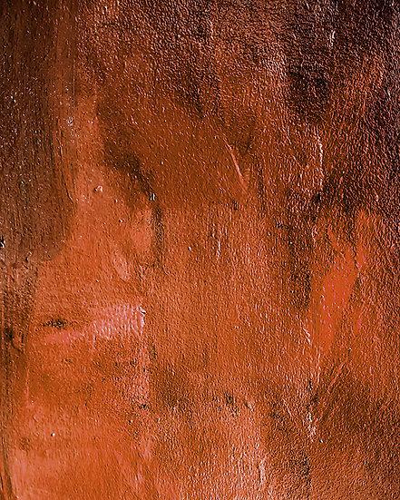 Depth - Marmalade