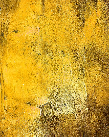 Depth - Marigold