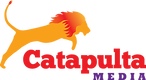 Catapulta_logo-final1.png