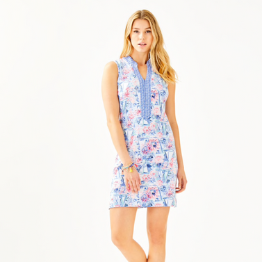 6f5ac0247ad868 Lilly Pulitzer | Southern Roots Boutique|Colorado| Home
