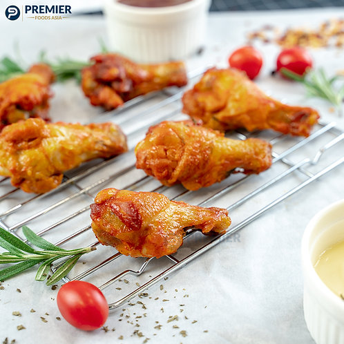 Roasted Chicken Hotwings (Drumettes)