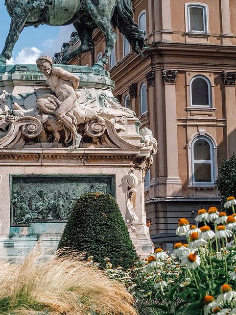 BUDAPEST CASTLE BUDAPEST.jpg