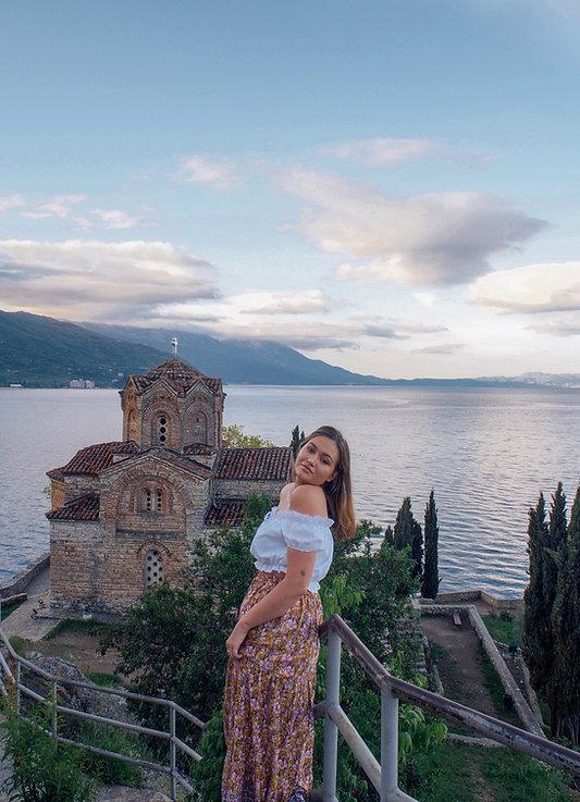 St John Kaneo Church, Lake Ohrid.jpeg