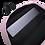 Thumbnail: Vinaro Backpack Pink