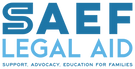 SAEF-Legal-Aid-Logo-PNG.png