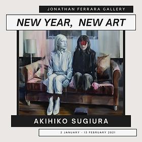 Sugiura_NYNA.png