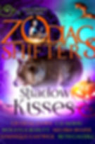 ZodiacShiftersHalloween2.jpg