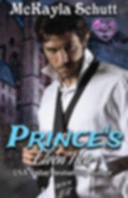 prince's elven heir.jpg