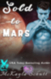 Sold to Mars.jpg