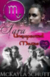 Tara's Mates.jpg